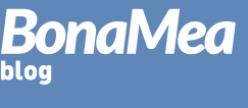 Bonamea blogg
