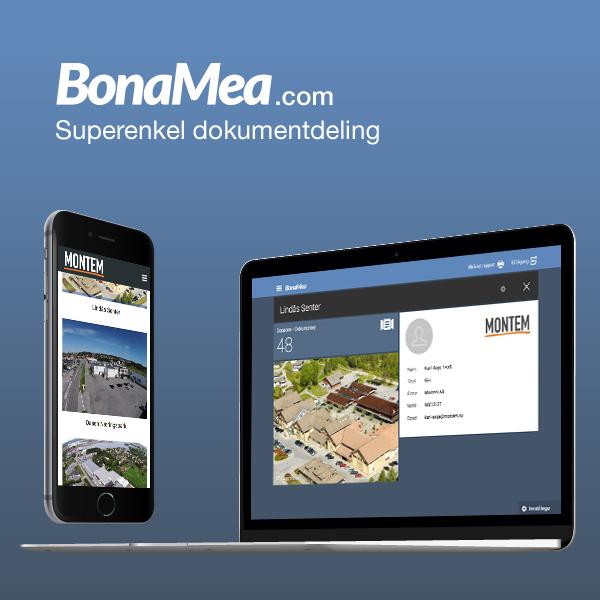 BonaMea-Montem
